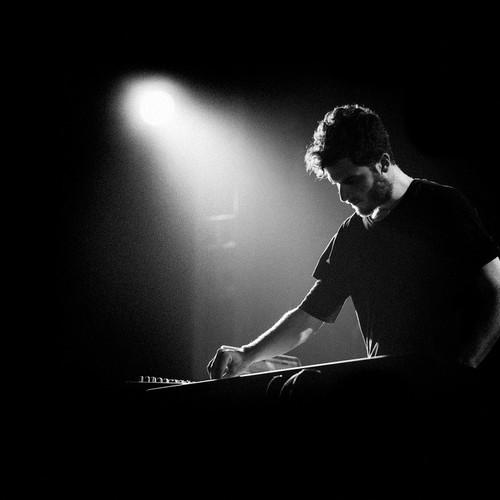 벨소리 Nicolas Jaar - Mi Mujer 2k12@djxizmus - Nicolas Jaar - Mi Mujer 2k12(Dj Louie Grants Remix)@djxizmus
