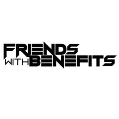 Destiny - Time - Friends With Benefits
