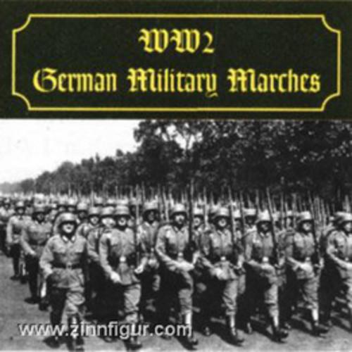 벨소리 German Military War Songs-Schwarzbraun ist die Haselnuss - German Military War Songs-Schwarzbraun ist die Haselnuss