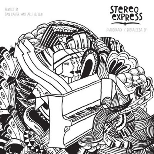 벨소리 Stereo Express feat Ruben Block - Sweet Dreams (Original Mix - Stereo Express feat Ruben Block - Sweet Dreams (Original Mix