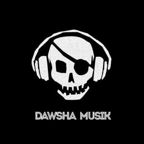 Dawsha