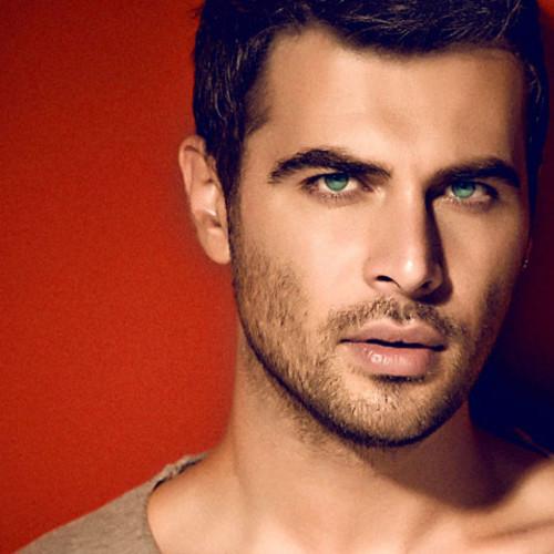 Giorgos Papadopoulos - Esy Den Ksereis | New Song 2012 - Giorgos Papadopoulos - Esy Den Ksereis | New Song 2012