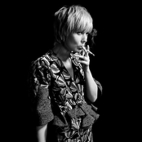 벨소리 Roisin Murphy - Simulation :: Mano Le Tough Remix - Roisin Murphy - Simulation :: Mano Le Tough Remix