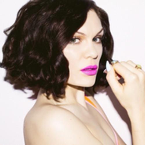벨소리 Jessie J Nobodys Perfect Lyrics HD - Jessie J Nobodys Perfect Lyrics HD