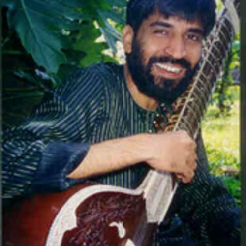 벨소리 Ajit Singh - Pani Da Rang ft. Nusrat Fateh Ali Khan (Sufi Ba - Ajit Singh - Pani Da Rang ft. Nusrat Fateh Ali Khan (Sufi Ba