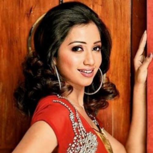 벨소리 Saans - Shreya Ghoshal & Mohit Chauhan