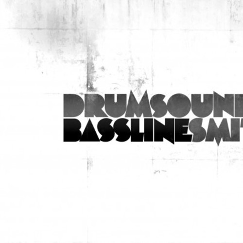 Through The Night - Drumsound & Bassline Smith feat. Tom Cane