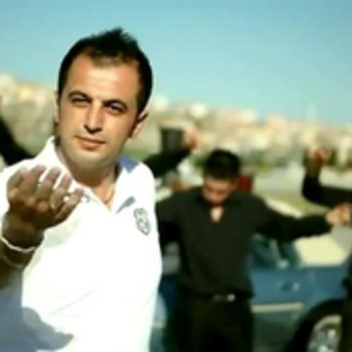 벨소리 Özkan Özcan & Hüseyin Kagıt - 2012 - Hayatı Tesbih Yapmışım - Özkan Özcan & Hüseyin Kagıt - 2012 - Hayatı Tesbih Yapmışım