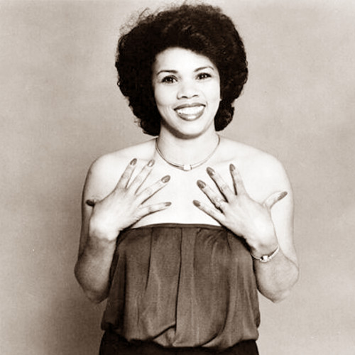 Candi Staton. Hallelujah Anyway - Candi Staton - Hallelujah Anyway