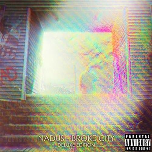 벨소리 Ciara - Body Party (Sliink X Nadus Jersey Club Remix) - Nadus