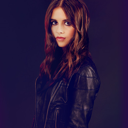 벨소리 Carly Rose Sonenclar: Possessed? - THE X FACTOR USA 2012 - Carly Rose Sonenclar: Possessed? - THE X FACTOR USA 2012