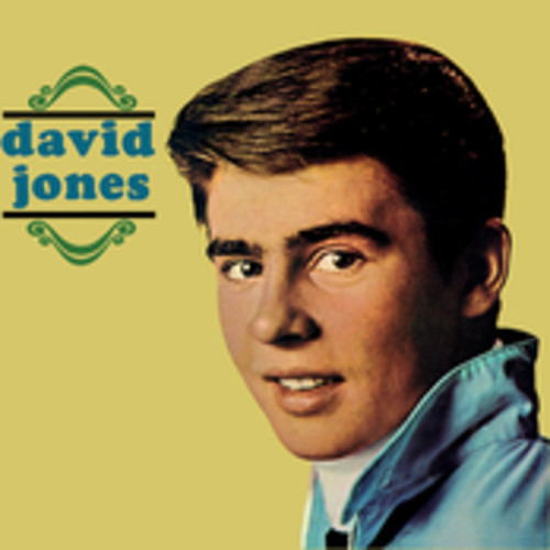 벨소리 David Jones Vs Ron May - Drinking Piano - David Jones Vs Ron May - Drinking Piano (Jones Mix)