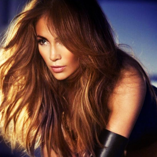 벨소리 Jennifer Lopez - Dance Again  Video Of - Jennifer Lopez - Dance Again (Lyrics - Sub Español) Video Of