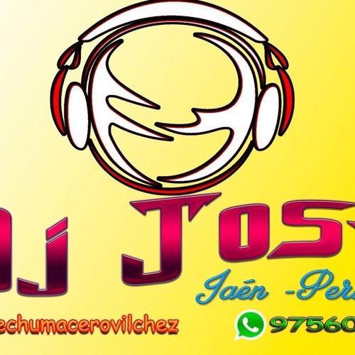 벨소리 Turn The Lights Off - DJ Jose