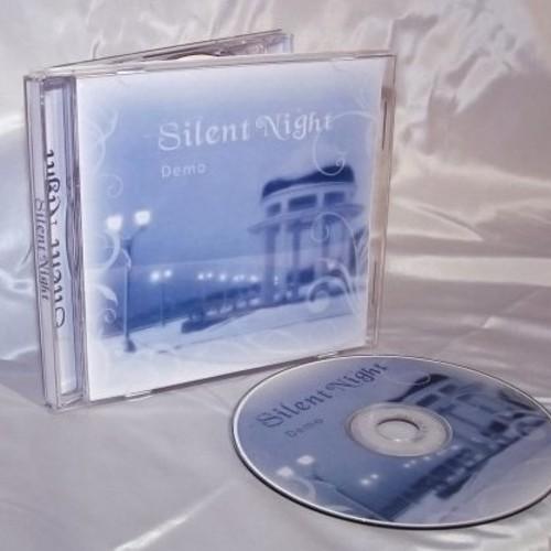 벨소리 silent night tone - silent night tone