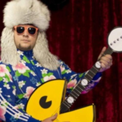 벨소리 Новый год 2013 - Аркадий Лайкин & Потап и Настя Каменских Баста & Верка Сердю