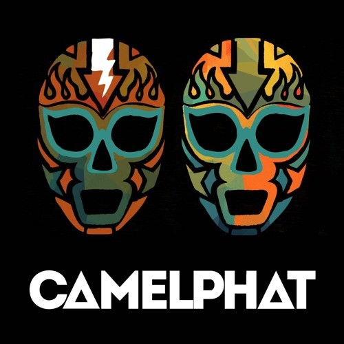 벨소리 Underworld - Born Slippy - CamelPhat Edit - camelphat