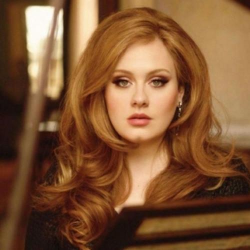 벨소리 Adele - Skyfall  - רינגטון לאייפון - Adele - Skyfall (Lyric Video) - רינגטון לאייפון