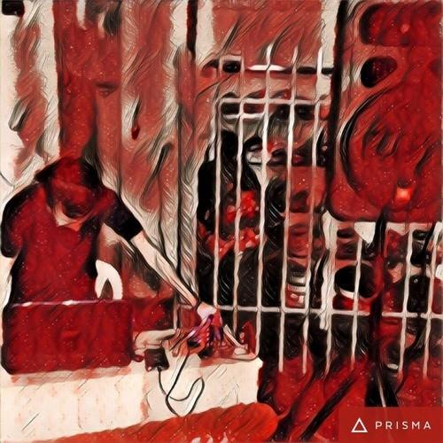 벨소리 yonce partition - B&B