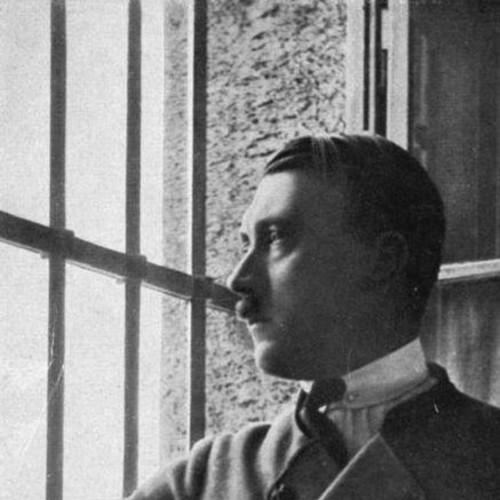 벨소리 Adolf Hitler - Sieg Heil - Adolf Hitler Sieg Heil