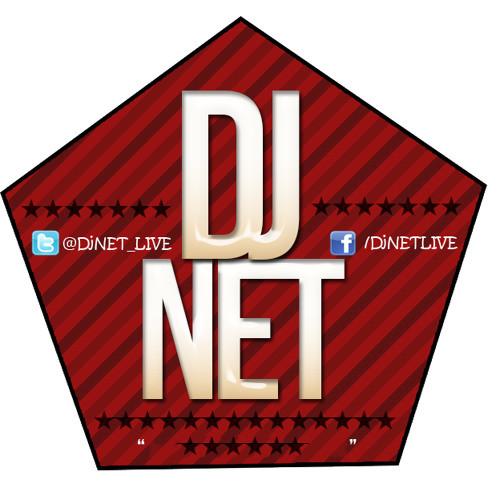 J Alvarez - La Pregunta (New Version) - DJ Net
