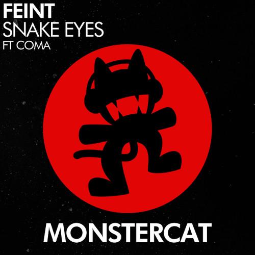Feint feat. CoMa