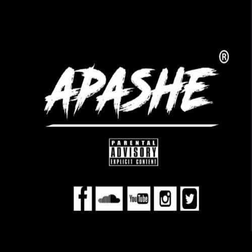 벨소리 I'm a Dragon (feat. Sway) - Apashe
