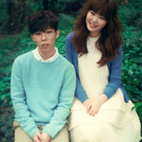 벨소리 Akdong Musician  - 매력있어  (Full Au - Akdong Musician (악동뮤지션) - 매력있어 (You Are Attractive) (Full Au
