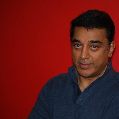 벨소리 Kamal Haasan & Shankar Mahadevan