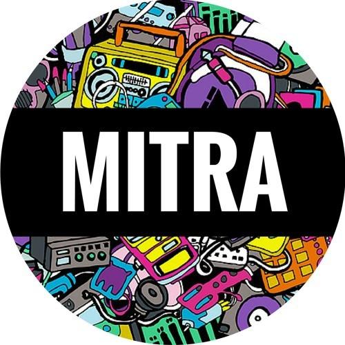 벨소리 Mitra - Jellyfish - mitra