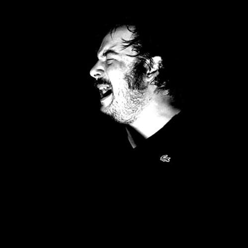 벨소리 TOR - Carsten Meyer