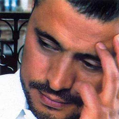 벨소리 جورج وسوف حفل كورال بيتش لبنان 1994يا بياعين الهوى