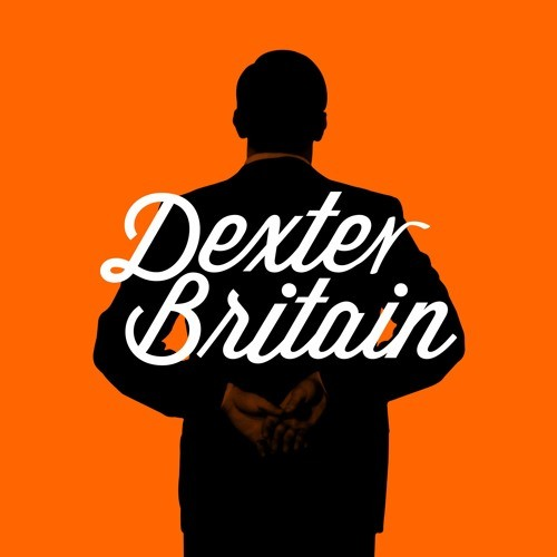 Unknown Soldier (Instrumental) - Dexter Britain