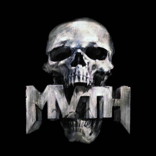 벨소리 MVTH