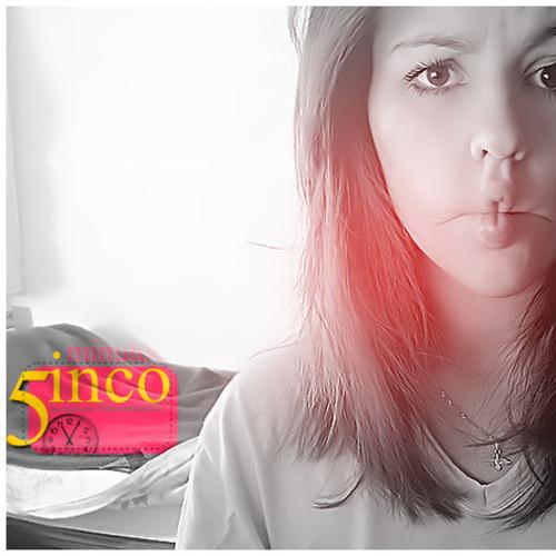 벨소리 5inco Minutos - ANIVERSÁRIO - 5inco Minutos - ANIVERSÁRIO