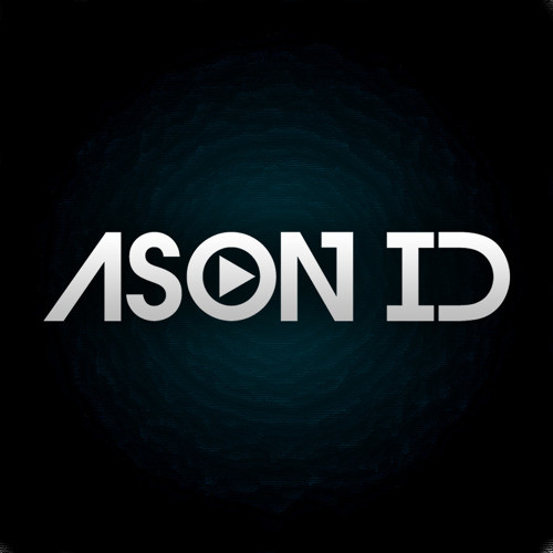 벨소리 Ason ID - By Night - Ason ID