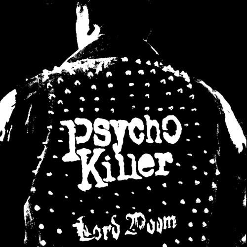 벨소리 PSYCHO KILLER - FA FA FA - PSYCHO KILLER - FA FA FA