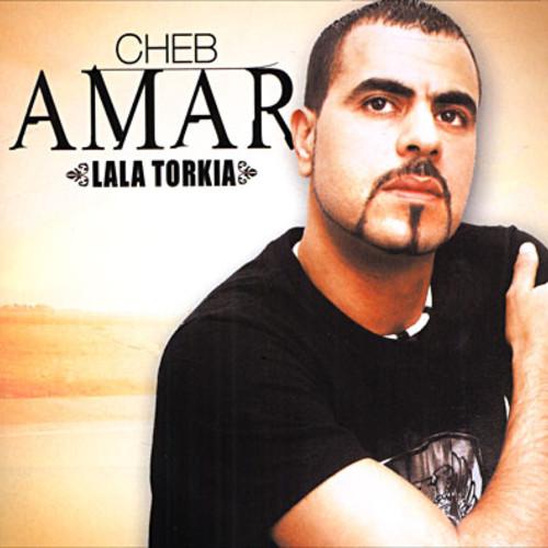 벨소리 Cheb Amar