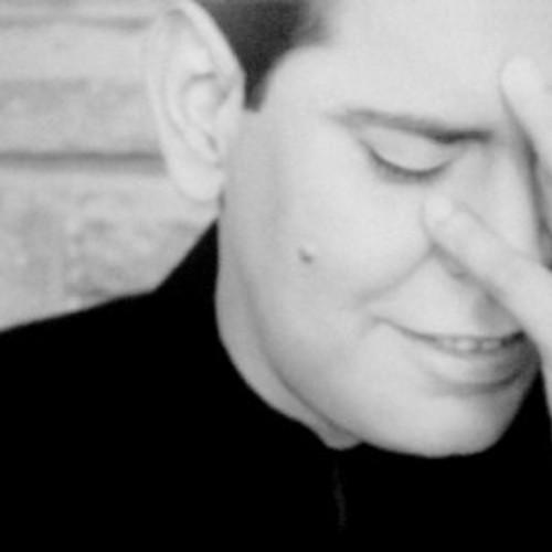 벨소리 Fernando Villalona - Yo soy aquel version merengue - Fernando Villalona - Yo soy aquel version merengue (Rafael)