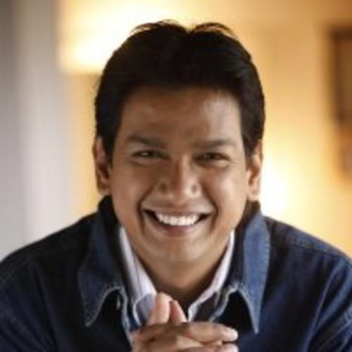 Vijay Prakash, Anitha