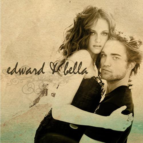 벨소리 Bella's Lullaby OFFICIAL Piano Only! Composed by Carter Burw - Bella's Lullaby OFFICIAL Piano Only! Composed by Carter Burw