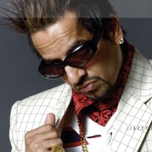 벨소리 Jazzy B - The Party Getting Hot Ft.Yo Yo Honey Singh (DjPunj - Jazzy B - The Party Getting Hot Ft.Yo Yo Honey Singh (DjPunj