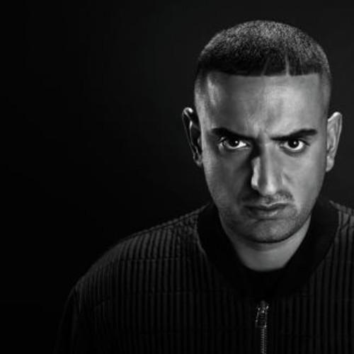Haftbefehl  Ich ficke dich  feat. Xatar & Massiv ( Thug Life - Haftbefehl  Ich ficke dich  feat. Xatar & Massiv ( Thug Life