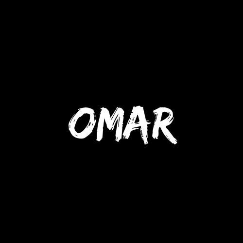 벨소리 Lift Off - Omar