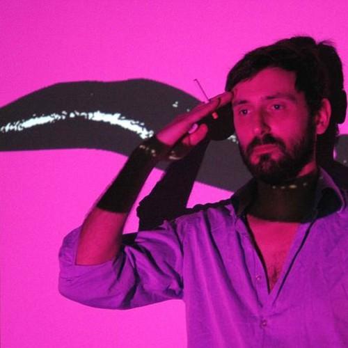 벨소리 Mr Oizo Flat beat official video directed by Quentin Dupieux - Mr Oizo Flat beat official video directed by Quentin Dupieux