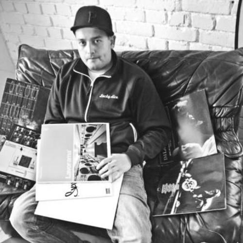 벨소리 DJ PROX ft. SITEK / VNM - NIE ZAPRZECZYSZ / DO ZOBACZENIA (O - DJ PROX ft. SITEK / VNM - NIE ZAPRZECZYSZ / DO ZOBACZENIA (O