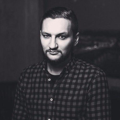 벨소리 Kygo feat. Conrad – Firestone (Anton Ishutin unofficial edit - Anton Ishutin