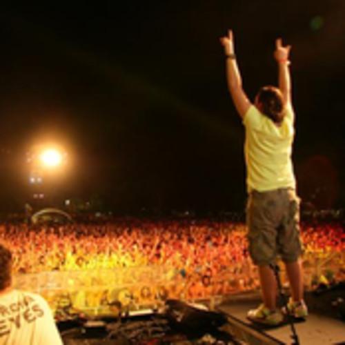 벨소리 Tomorrowland 2012 Intro Track Full
