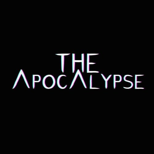 In My Mind  - Ivan Gough & Feenixpawl - The Apocalypse