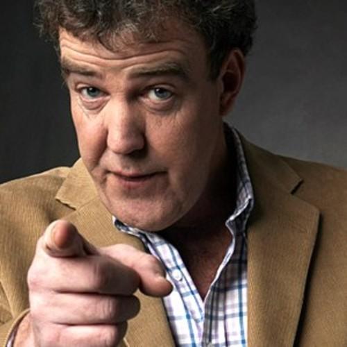 벨소리 Jeremy Clarkson POWERRR!!! Top Gear - Jeremy Clarkson POWERRR!!! Top Gear